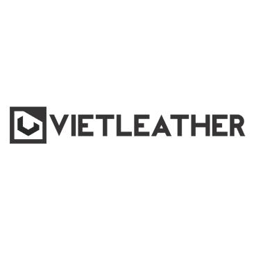 Vietleather