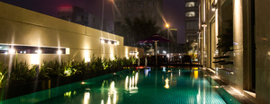 Khách sạn Hadana Boutique Đà Nẵng
