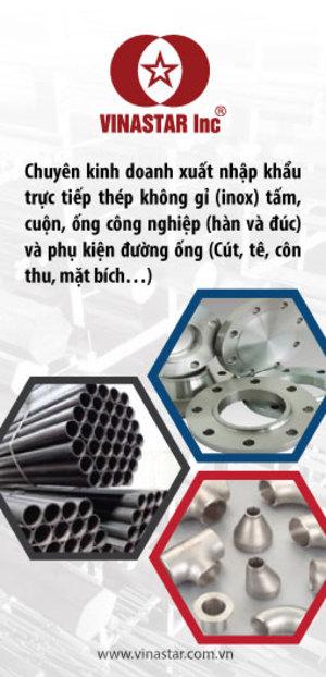 Công ty CP Quốc tế Sao Việt