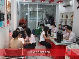Đại Thiên Sơn