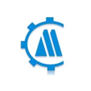 Công ty TNHH TM, DV và Đầu tư Minh Châu