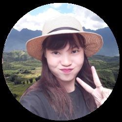Công Ty Cổ Phần Phát Triển Công Nghệ Sài Gòn Web