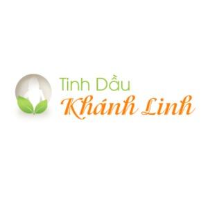 Công Ty TNHH TM & DV Mỹ Long