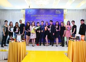 Công ty TNHH TMDV Hoàng Giang