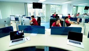 Công ty TNHH HR4C Việt Nam