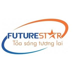 Công ty TNHH TMDV Ngôi Sao Tương Lai (FutureStar-LuxuryFan)