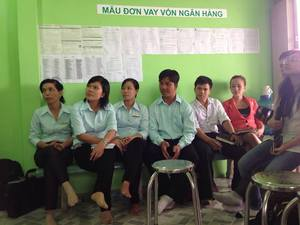 Khang Gia Khang