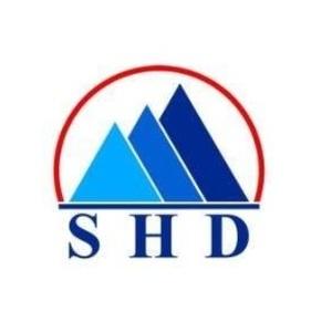 Công ty TNHH Tư Vấn Đào Tạo & Tuyển Dụng Nhân Sự SHD