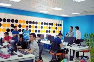 Công ty TNHH Công nghệ Cititech