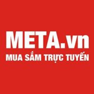 Công ty cổ phần mạng trực tuyến META