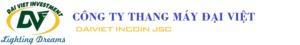 Công Ty Cổ Phần Quốc Tế Đầu Tư Xây Dựng Đại Việt
