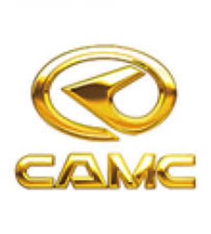 Công ty cổ phần Camc Việt Nam