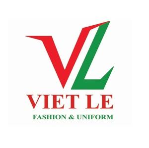 Công Ty TNHH Thời Trang Việt Lê