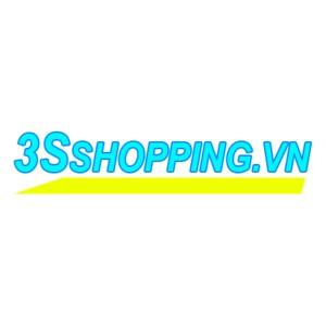 Công ty TNHH Sàn Giao Dịch - TMĐT 3Sshopping