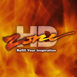 HD Zone