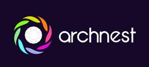 Công Ty TNHH MTV Thiết Kế Kiến Trúc Archnest