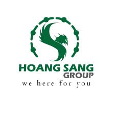 HOÀNG SANG