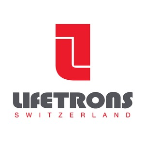 Công ty Lifetrons Việt Nam
