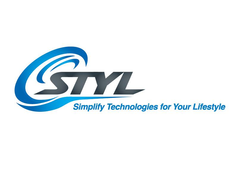 STYL Solutions Pte. Ltd