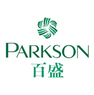 Công ty TNHH Parkson Việt Nam