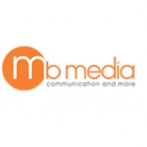 Công ty Cổ phần truyền thông Miền Bắc