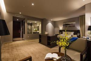 Terracotta Hotels & Resort