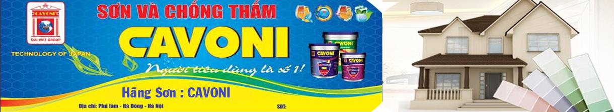 Cavoni