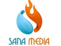 Công Ty TNHH TM & DV Truyền Thông Sana Media