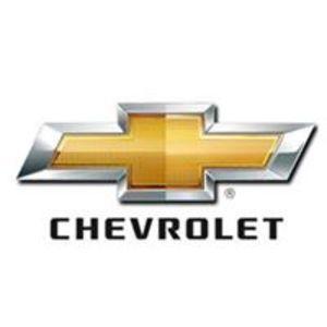Công Ty TNHH Ô Tô Chevrolet Nam Thái Bình Dương