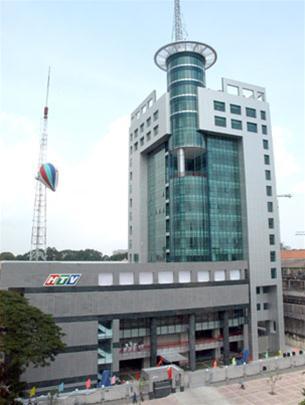 Phú Thế Hưng