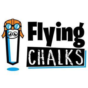 Flying Chalks PTE.LTD