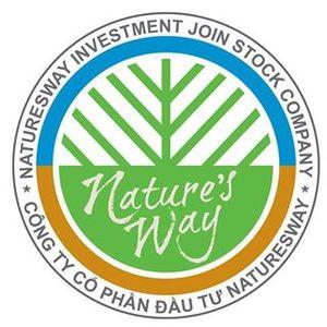Công ty CP Đầu Tư Nature Way