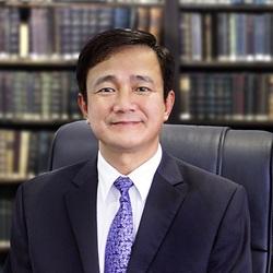 Tôn Đức Thắng University