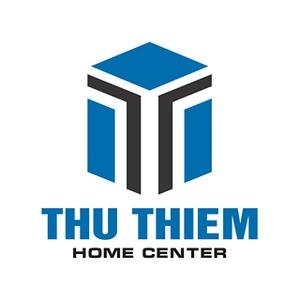 Thủ Thiêm Home Center