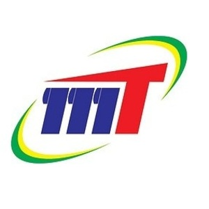 Công Ty TNHH MTV Xây Lắp Kỹ Thuật Điện Cơ Mạnh Tín