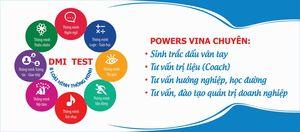 Công ty TNHH Powers Vina
