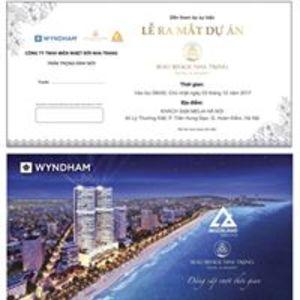 Công ty cổ phần bất động sản Mozaland