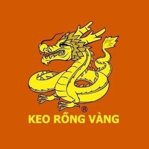 Công Ty TNHH An Thái Khang