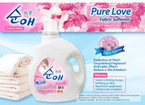 Công ty Cổ phần Pure Việt Nam