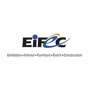 EIFEC CO.,LTD