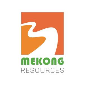 Mekong Resources