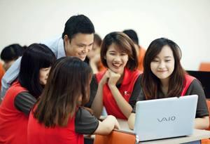 Công Ty TNHH Vala Việt Nam