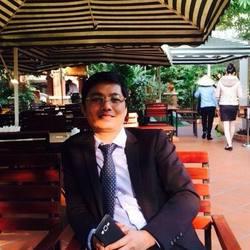 Công TY Cổ Phần Tư Vấn Du Học Quốc Tế Việt Nhật