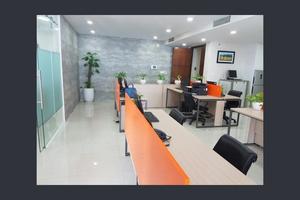 Công Ty TNHH Laud JVC