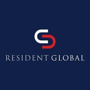 Công ty TNHH Resident Global