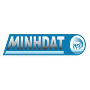 Công ty TNHH Dịch vụ lắp ráp Minh Đạt