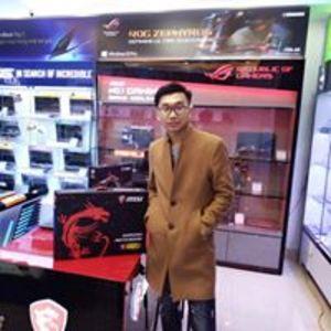 Công ty TNHH Máy tính và Viễn thông An Khang