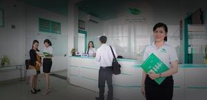 Văn Phòng Luật Thuận Nguyễn
