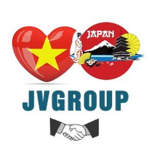 Công TY Cổ Phần Hợp Tác Thương Mại Và Dịch Vụ Jvgroup