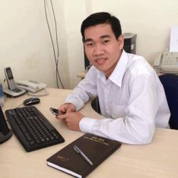 Công Ty TNHH Xuất Nhập Khẩu Nông Lâm Thuỷ Sản FAS